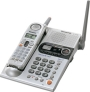 Panasonic KX TG2355S