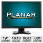 Planar Systems P610-1903