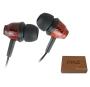 Pyle PIEHWD80DK Headphones