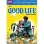 The Good Life: Complete Box Set (8 Discs)