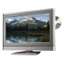 "Toshiba HLV85 Series TV (17"", 20"", 23"")"