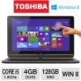 Toshiba Satellite U925T-S2120
