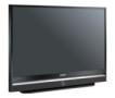 Samsung HL-S5686W 56 in. HDTV DLP TV