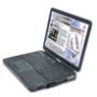 HP Compaq nx9600 Notebook PC