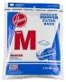 ® Vacuum Bags (4010037m)
