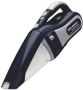 Black & Decker CHV1568 15.6 -Volt Cyclonic-Action Cordless DustBuster with AccuREACH