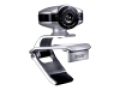 Dualpix 1.3 MP 3X Digital Zoom Web Camera
