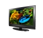 "Element 32"" Diag. 1080p LCD High-Def TV w/2yr Warranty"