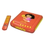 Emerson Dora The Explorer DVD Player