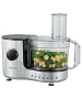 Kenwood Silver Compact Food Processor