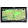 "Magellan GPS Navigation with 7"" Screen"