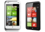 Microsoft Releases Windows Phone 7.5