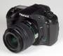 Pentax smc DA 18-135mm f/3.5-5.6 ED AL [IF] DC WR