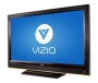 Vizio VOJ320F1A 32 in. LCD TV