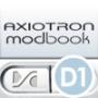 Axiotron Modbook D1