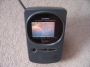 Casio Pocket Color LCD TV-480