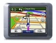 Garmin nuvi 215