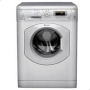 Hotpoint Ultima 1400 Spin WF840