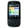 Motorola Fire Sim Free Smartphone