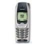 Nokia 6385