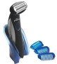 Norelco BG2020 Bodygroom