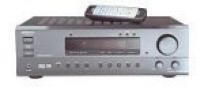 Onkyo TX DS494