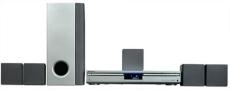 Sony DAV-SB100