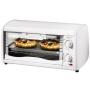 Sunbeam Toaster Oven - 6198