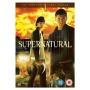 Supernatural: Season 1 Box Set