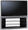 "Toshiba HM66 Series TV (42"", 50"", 56"")"