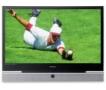 Samsung HL-S4666W 46-Inch DLP HDTV