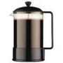 Bodum 8 Cup Brazil Coffee Press