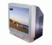 Apex Digital GT2715DV 27 inch TV/DVD Combo TV