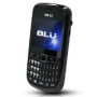 BLU Q410 Speed-Unlocked Phone-US Warranty-Black