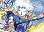 Final Fantasy IV: The Complete Collection- PSP