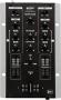 Gemini PS-121X DJ-Mixer