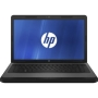 "HP 2000412NR AMD Dual-Core E300 Processor 15.6"" Notebook"