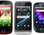 Permanent Link to MTS Mtag 351, Mtag 352 and Mtag 281 Android Smartphone: Specs, Features and Price