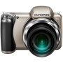 Olympus SP-810UZ