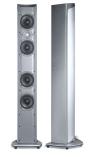 Polk Audio RM 8000T