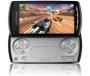Sony Ericsson Play Smartphone