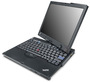 Lenovo ThinkPad X61 Tablet