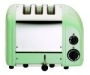 Dualit 31211 Combi MINT Green