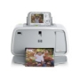 HP PhotoSmart A445 Digital Camera and Printer Dock