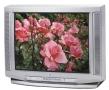"""JVC AV D302 Series TV (27"""", 32"""", 36"""")"""