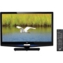 "JVC LT42P510 LCD.42"".1080P.120HZ...."