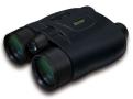 Night Owl Nonb2ff Fixed-focus Binoculars With Ir Illuminator