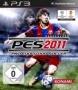 PES 2011- PS3