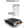 Polaroid Instant Mobile Printer GL 10