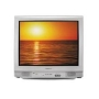 "Sharp SC26B Series CRT TV (27"",32"")"
